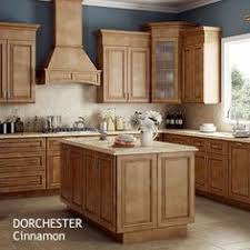 Home Decorators Cabinets In Light Gray Home Improvement Kitchen