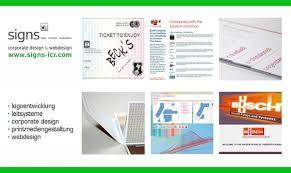 grafik design freiburg signs get quote graphic design mathias blankstr 61