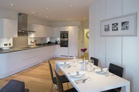 Bedroom Apartment For Sale In Mill Apartments  Mill Lane - One bedroom apartment in london