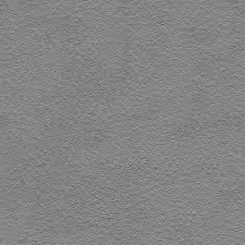 seamless wall texture home designs kaajmaaja