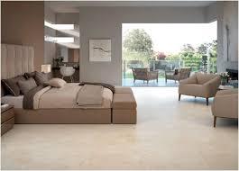 atessa porcelain tile floors kemp s dalton flooring