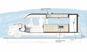 mcm design custom motorhome design 3