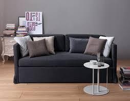 divano ottomano divani con letto estraibile pol 74 s r l