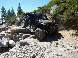 2007 jeep unlimited rubicon bubblegoose1 s profile in kirkland wa cardomain com
