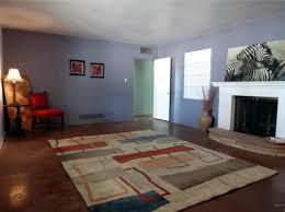 fau living room scintillating living room fau ideas exterior ideas 3d gaml us