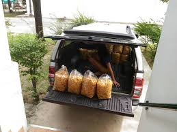 groupe cuisine plus groupe ฝากขายขนม สร างอาช พเสร ม