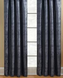 Croscill Shower Curtain Exeter Lined Tailored Curtain Croscill Chapel Hill Curtains