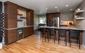 Kitchen Remodel Des Moines by Kitchen Remodeling U2013 Red House Remodeling