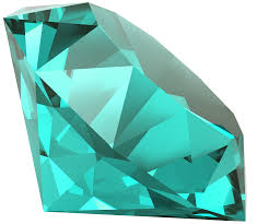 diamond clipart blue diamond clipart web cliparting com