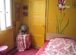 louer une chambre chez un particulier chambre particulier la s location location chambre etudiant