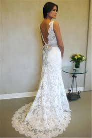 custom made wedding dresses uk simple plus size wedding dresses ostinter info