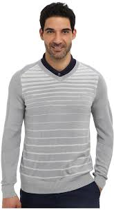 nike pullover sweater nike golf 3d v neck sweater where to buy how to wear