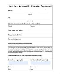 supply contract template construction contract sample 8