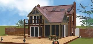 build it 3d home designer self build co uk
