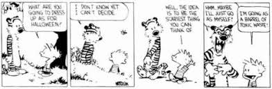 5 calvin and hobbes comic strips to get you in the spirit