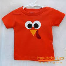 thanksgiving shirts for toddlers search thanksgiving