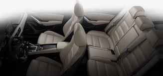 mazda 6 2017 mazda 6 sports sedan u2013 mid size cars mazda usa
