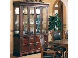 Antique Dining Room Hutch by Dining Room Hutch Rustic Antique Dining Room Hutch On Internet