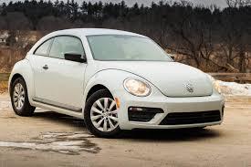 volkswagen beetle 2018 volkswagen beetle review you won t be missed