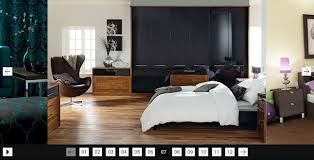 Beautiful Bedroom Designs Android Apps On Google Play - Beautiful bedroom designs pictures