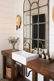 rustic bathroom ideas rustic farmhouse bathroom ideas hative