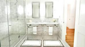 nyc bathroom design bathroom renovation nyc small bathroom ideas inspiration renovation