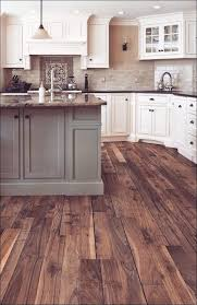coordinating wood floor with wood cabinets coordinating wood floor with wood cabinets plus contemporary kitchen