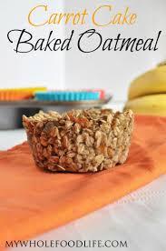 512 best the best in carrot cake images on pinterest carrot