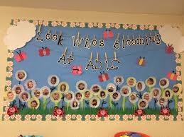 spring bulletin boards for kids 2 funnycrafts