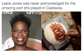Wilson Meme - remember wilson leslie jones know your meme