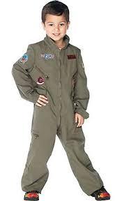 Maverick Goose Halloween Costumes 25 Gun Costume Ideas Maverick Goose