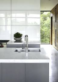 best material for kitchen cabinets materials for kitchen cabinets best material for kitchen cabinets to