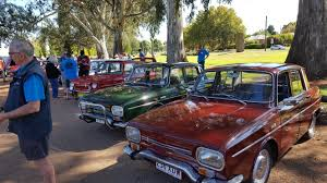 renault dauphine for sale renault car club of victoria category archives news