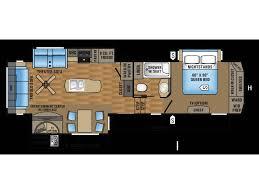 Jayco Eagle Floor Plans by 2018 Jayco Eagle 317rlok Draper Ut Rvtrader Com