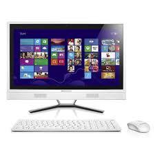 ordinateur de bureau msi exceptional ordinateur de bureau blanc 5 achat pc de bureau msi