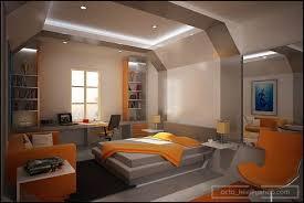 room designs for teenage guys 40 marvelous bedroom interior design ideas teenage guys room