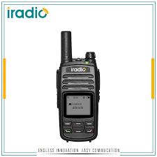 gsm walkie talkie gsm walkie talkie suppliers and manufacturers