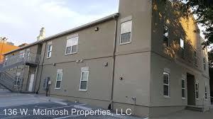 one bedroom apartments in milledgeville ga 136 w mcintosh st apartments milledgeville ga walk score