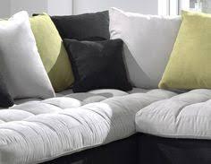 comment nettoyer un canapé en tissus comment nettoyer un canapé en tissu canapé
