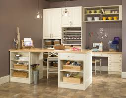 organization solutions closet storage design u0026 cabinetry quaker craft cabinetry