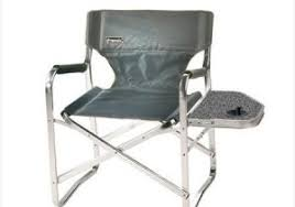 coleman folding chairs comfortable coleman portable deck chair