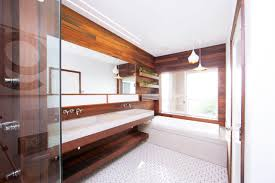 bathroom design san francisco a san francisco bathroom renovation design milk