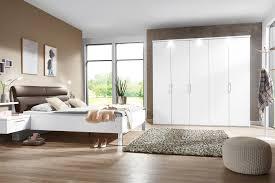 Schlafzimmer Hochglanz Braun Disselkamp Schlafzimmer Möbel Letz Ihr Online Shop