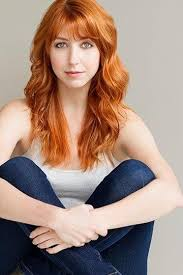 xfinity commercial actress 2015 i have a crush on the girl from that xfinity mover s edge commerical