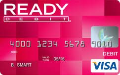 prepaid debit card loans personal loans direct deposit to debit card i need a payday loan