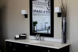 sloan stone design about us