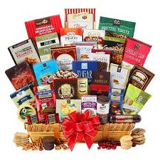 food gift baskets food gifts gift baskets target