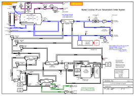 honeywell central heating wiring diagram kwikpik me