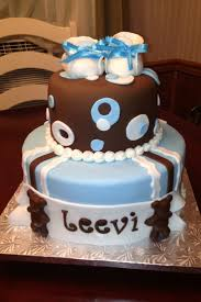 living room decorating ideas blue baby shower cakes pinterest