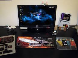 Gaming Desks by Gaming Computer Desks Best L Shaped Gaming Computer Desk Ideas L